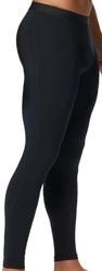 Spodnie męskie columbia midweight stretch am8064010