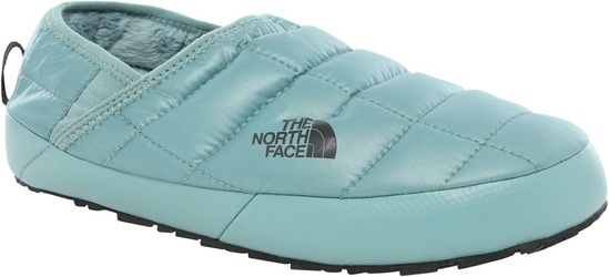 Buty damskie the north face thermoball traction mule v t93v1hh48