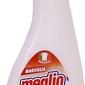 Meglio, marsiglia, odtłuszczacz, 750ml