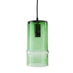Urban nature culture :: lampa wisząca costa verde