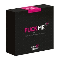 Gra erotyczna kamasutra - xxxme fuckme time to play, time to fuck  pl