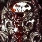 Legends of bedlam - raynor, starcraft - plakat wymiar do wyboru: 29,7x42 cm