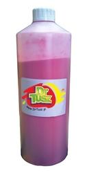 Toner economy class do konica minolta tn213 c203  c253 magenta 365g butelka - darmowa dostawa w 24h