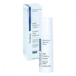 Neostrata high potency krem przeciwzmarszczkowy