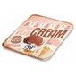 Beurer waga kuchenna ks 19 ice-cream
