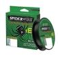 Spiderwire stealth smooth 8 150m 0.09mm