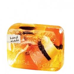 Mydło zakochana pszczoła 100 g 100 g 100 g