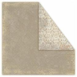 Papier Terra Incognita 30,5x30,5 cm - Moderation - 04