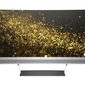 HP Inc. 34 Monitor Envy 34 curved 21:9 VA 3440×1440UWQHD 6ms 5M:1 HDMI DP USB-C VESA FreeSync