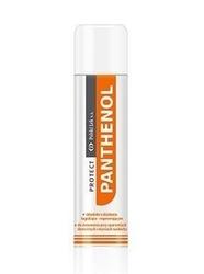 Panthenol protect pianka 150ml