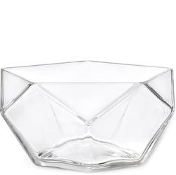Misa szklana Penta Rosendahl 19 cm 21560