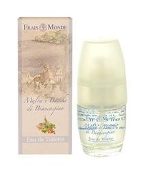Frais monde mallow and hawthorn berries woda toaletowa dla kobiet 30ml
