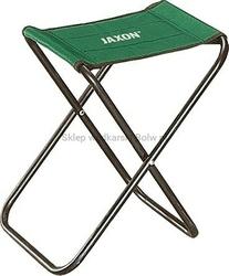 Krzesełko wędkarskie Hoker wędkarski Jaxon AK-KZY001, AK-KZX001