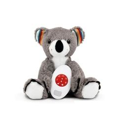 Przytulanka z bijącym sercem  zazu coco - miś koala