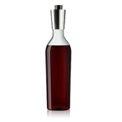 Eva solo - karafka do wina stołowego