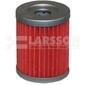 Filtr oleju hiflofiltro hf132 arctic catsuzuki 3220324