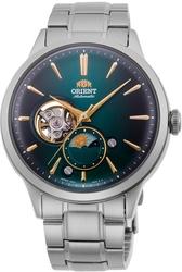 Orient ra-as0104e00b