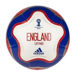 Piłka nożna adidas olp 2014 capitano england