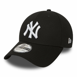 Czapka New Era 39THIRTY MLB New York Yankees - 10145638
