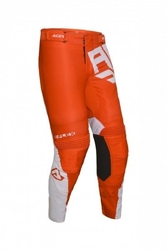 Acerbis spodnie off-road andromeda x-flex