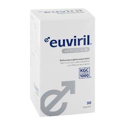 Euviril aprosta n kapsułki