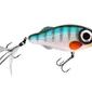 Spro iris flash jerk herring 9,5cm37g