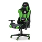 Fotel gamingowy gamer 1 gtr