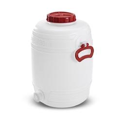 Add-on kit water refilling tank i autoryzowany dealer i profesjonalny serwis i odbiór osobisty warszawa