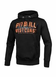 Bluza Pit Bull West Coast Skulldog 2019 - 129025900 - 129025900