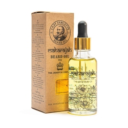 Captain fawcett olejek do brody maharajah 50 ml
