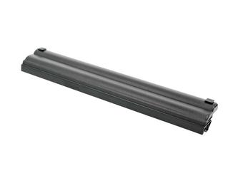 Mitsu Bateria do laptopa Lenovo ThinkPad Edge E30 4400mAh 49Wh