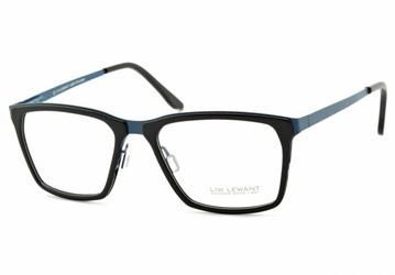 Okulary oprawki korekcyjne unisex liw lewant 4089p