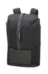 Samsonite Plecak na laptopa Hexa-Packs M 14 czarny