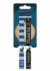 Harry Potter Ravenclaw - opaski