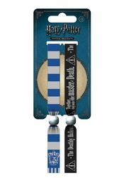Harry Potter Ravenclaw - opaski