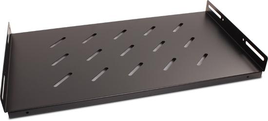 Półka do szafy rack wiszącej Getfort 45cm  - Szybka dostawa lub możliwość odbioru w 39 miastach