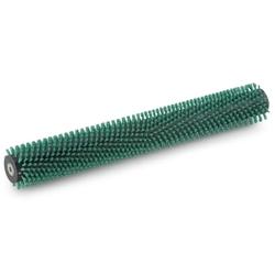 Roller brush green br 120 i autoryzowany dealer i profesjonalny serwis i odbiór osobisty warszawa