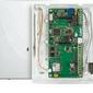 Moduł komunikacyjny gsmgprs satel gsm-x - szybka dostawa lub możliwość odbioru w 39 miastach