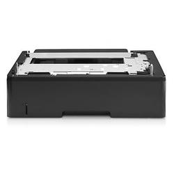 Podajnik na 500 arkuszy dla drukarek hp laserjet