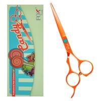 Fox candy profesjonalne nożyczki do strzyżenia 5,5