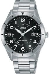 Lorus rh931lx9