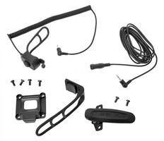 Sena sr10-a1000 zestaw montażowy nadajnik cb sr10