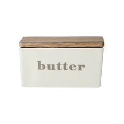 Maselniczka butter box bloomingville