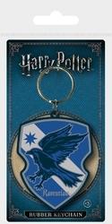 Harry potter ravenclaw - brelok