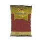 Przyprawa tandoori masala 1kg ktc