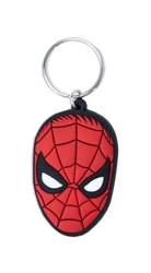 Marvel spider-man - brelok