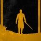 Dusk of villains - tywin lannister, gra o tron - plakat wymiar do wyboru: 40x50 cm