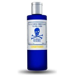 Bluebeards - męska odżywka do włosów 250ml