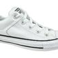 Converse chuck taylor as high street  149429c 39.5 biały