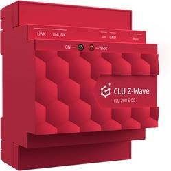 Grenton - clu z-wave, din, eth, tf-bus 2.0 - szybka dostawa lub możliwość odbioru w 39 miastach